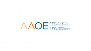 AAOE Logo